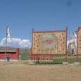 Mongolia_tour_2007_232