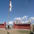 Mongolia_tour_2007_236