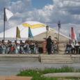 Mongolia_tour_2007_239