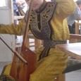 Mongolia_tour_2007_242