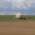 Mongolia_tour_2007_245