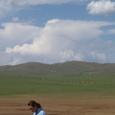 Mongolia_tour_2007_246