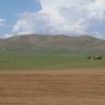 Mongolia_tour_2007_247