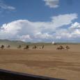 Mongolia_tour_2007_249