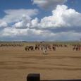 Mongolia_tour_2007_252