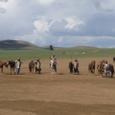 Mongolia_tour_2007_253