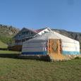 Mongolia_tour_2007_266