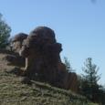 Mongolia_tour_2007_270