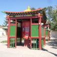 Mongolia_tour_2007_285