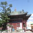 Mongolia_tour_2007_287