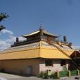 Mongolia_tour_2007_288