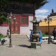 Mongolia_tour_2007_289