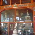 Mongolia_tour_2007_292