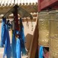 Mongolia_tour_2007_293