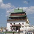 Mongolia_tour_2007_294