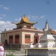 Mongolia_tour_2007_296