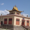 Mongolia_tour_2007_297
