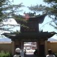 Mongolia_tour_2007_298