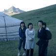 Mongolia_tour_2007_366
