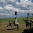 Mongolia_tour_2007_369