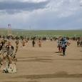 Mongolia_tour_2007_370