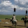 Mongolia_tour_2007_371