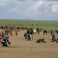 Mongolia_tour_2007_372