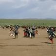 Mongolia_tour_2007_373