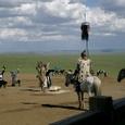 Mongolia_tour_2007_374