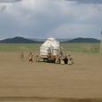Mongolia_tour_2007_379