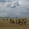 Mongolia_tour_2007_380