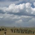 Mongolia_tour_2007_381