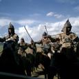Mongolia_tour_2007_384