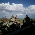 Mongolia_tour_2007_387