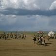 Mongolia_tour_2007_391