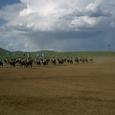 Mongolia_tour_2007_392