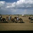 Mongolia_tour_2007_394