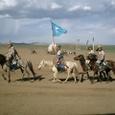 Mongolia_tour_2007_395