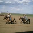 Mongolia_tour_2007_396