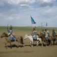 Mongolia_tour_2007_397