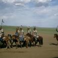 Mongolia_tour_2007_398