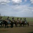 Mongolia_tour_2007_400