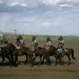 Mongolia_tour_2007_401