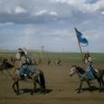 Mongolia_tour_2007_402