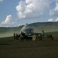 Mongolia_tour_2007_403