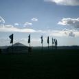 Mongolia_tour_2007_404