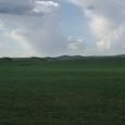 Mongolia_tour_2007_405