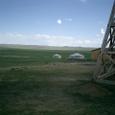 Mongolia_tour_2007_409