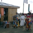 Mongolia_tour_2007_410