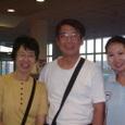 Mongolia_tour_2007_303